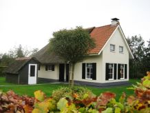 Ferienhaus Langweer