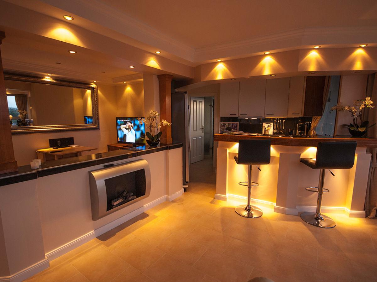 apartment am schlo park schlei herr wolfgang enkelmann. Black Bedroom Furniture Sets. Home Design Ideas