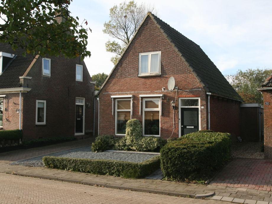Wattenhaus