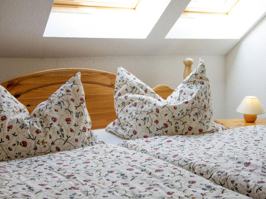 strandnahe ferienwohnung nr 3 in cuxhaven duhnen cuxhaven duhnen firma ferienwohnungen. Black Bedroom Furniture Sets. Home Design Ideas
