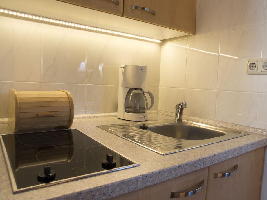 strandnahe ferienwohnung nr 5 in cuxhaven duhnen cuxhaven duhnen firma ferienwohnungen. Black Bedroom Furniture Sets. Home Design Ideas