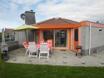 Ferienhaus Monzka