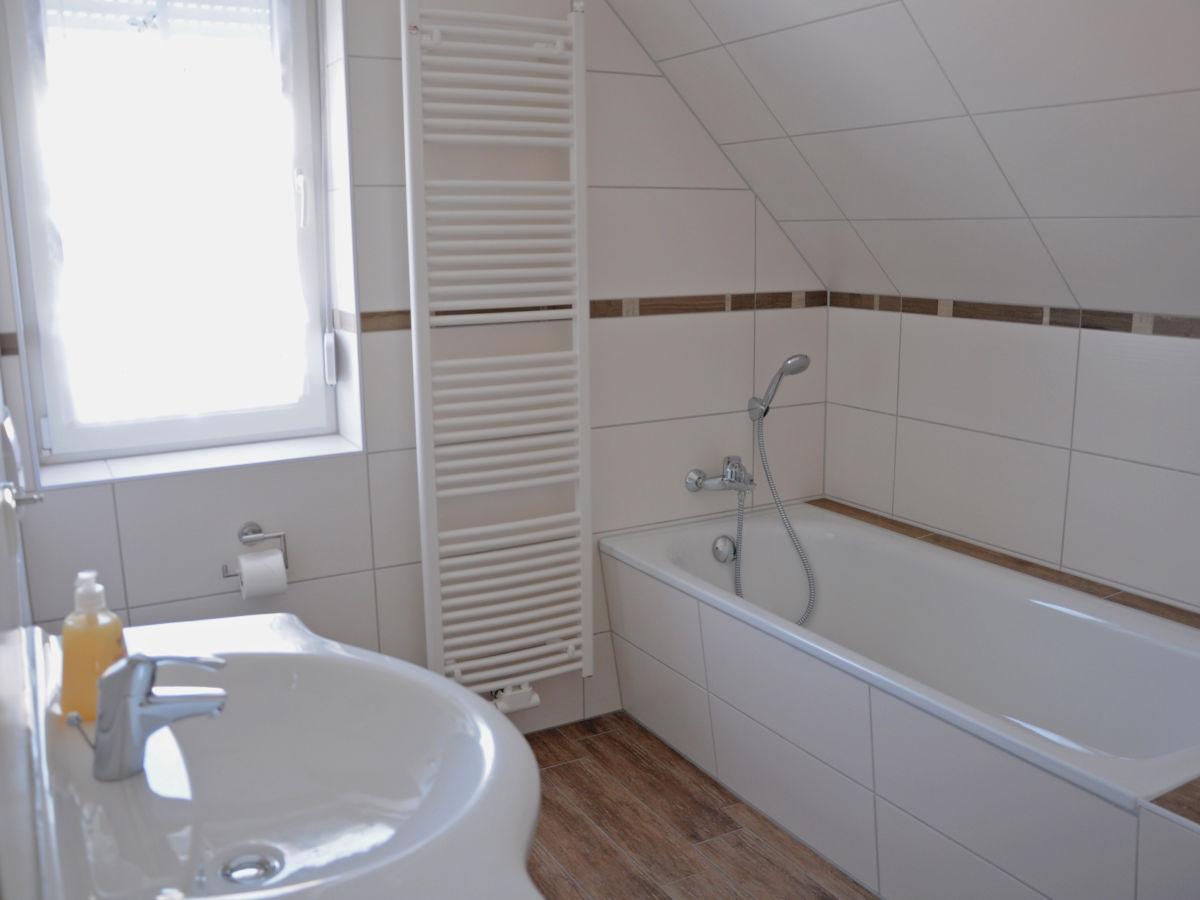 ferienhaus m ritzlust mecklenburgische seenplatte m ritz herr ren richter. Black Bedroom Furniture Sets. Home Design Ideas