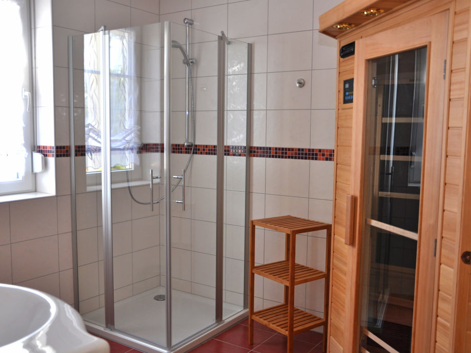ferienhaus m ritzsonne mecklenburgische seenplatte m ritz herr ren richter. Black Bedroom Furniture Sets. Home Design Ideas