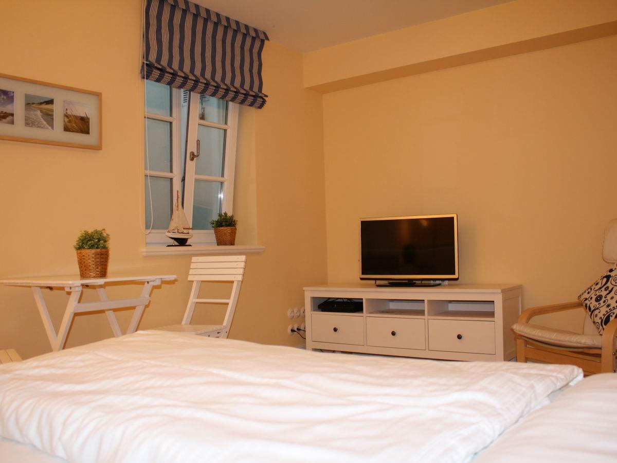 ferienhaus freude sylt westerheide sonnenland herr eckard schwarz. Black Bedroom Furniture Sets. Home Design Ideas