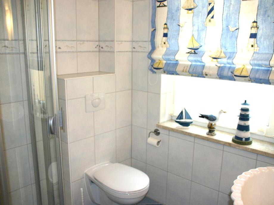 ferienwohnung fischer un sin fru warnem nde firma appartementhaus sonnenberg frau kathi. Black Bedroom Furniture Sets. Home Design Ideas