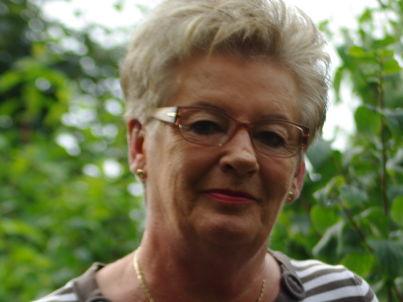 Ihr Gastgeber Brigitte Matthiesen