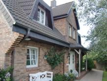 Landhaus Brigitte