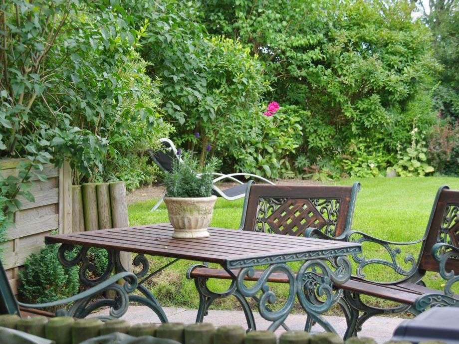landhaus brigitte insel sylt nordsee frau brigitte matthiesen. Black Bedroom Furniture Sets. Home Design Ideas