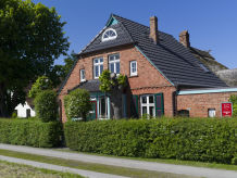 Ferienhaus Tante Erning