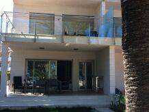 Ferienhaus Villa Saturno Alcudia