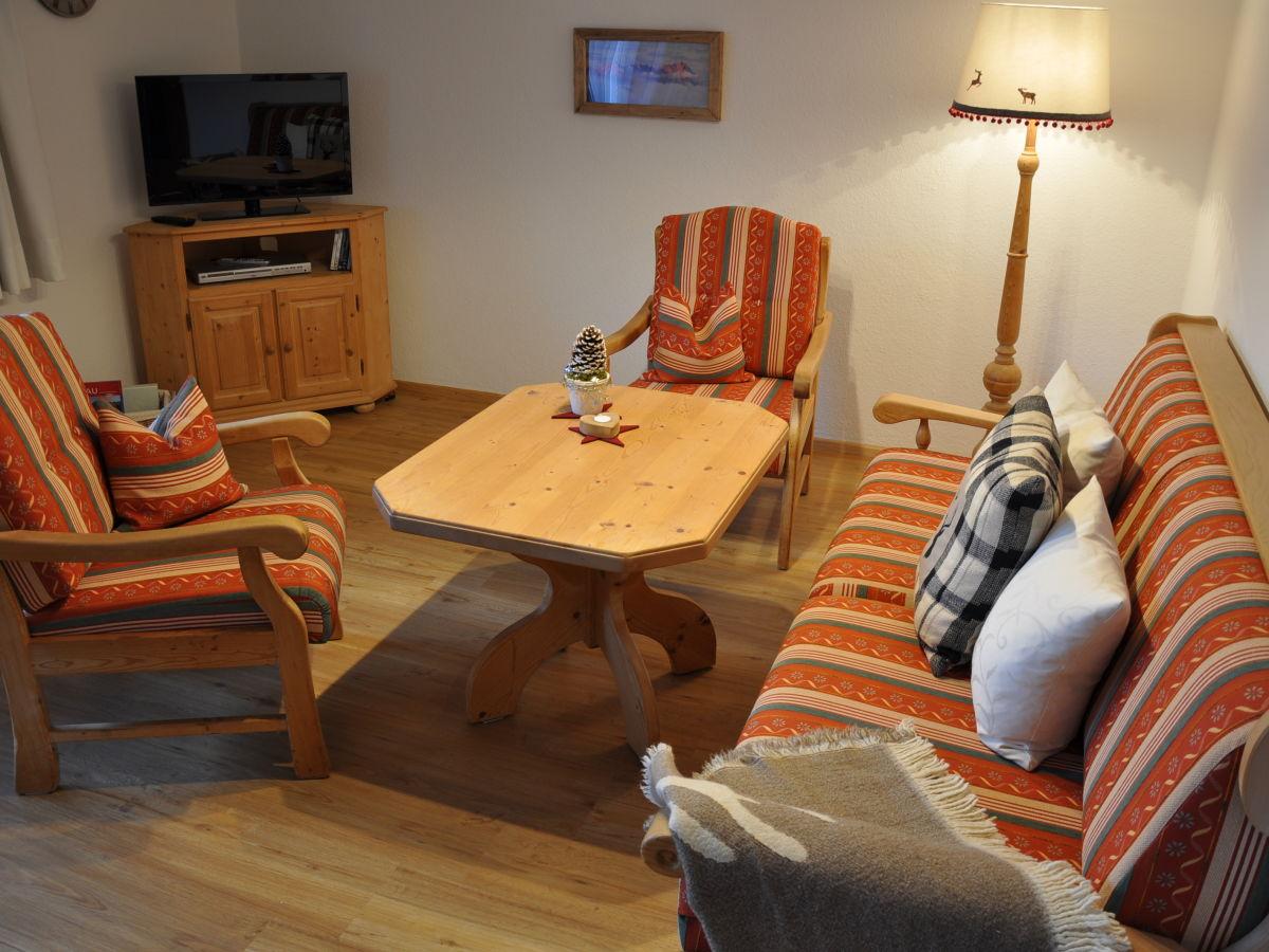 ferienwohnung reiser berge zugspitze grainau frau margit reiser. Black Bedroom Furniture Sets. Home Design Ideas