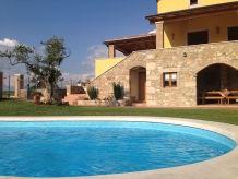 Villa Villa Bacula