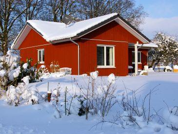 Ferienhaus Kleinquern