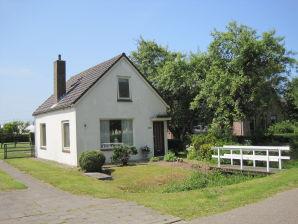 Cottage Molenvaart 523