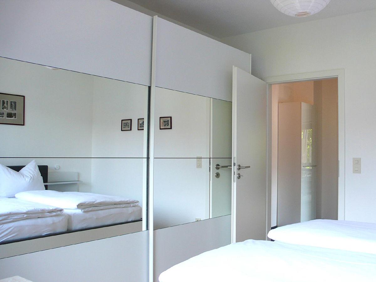 Spiegel Im Schlafzimmer