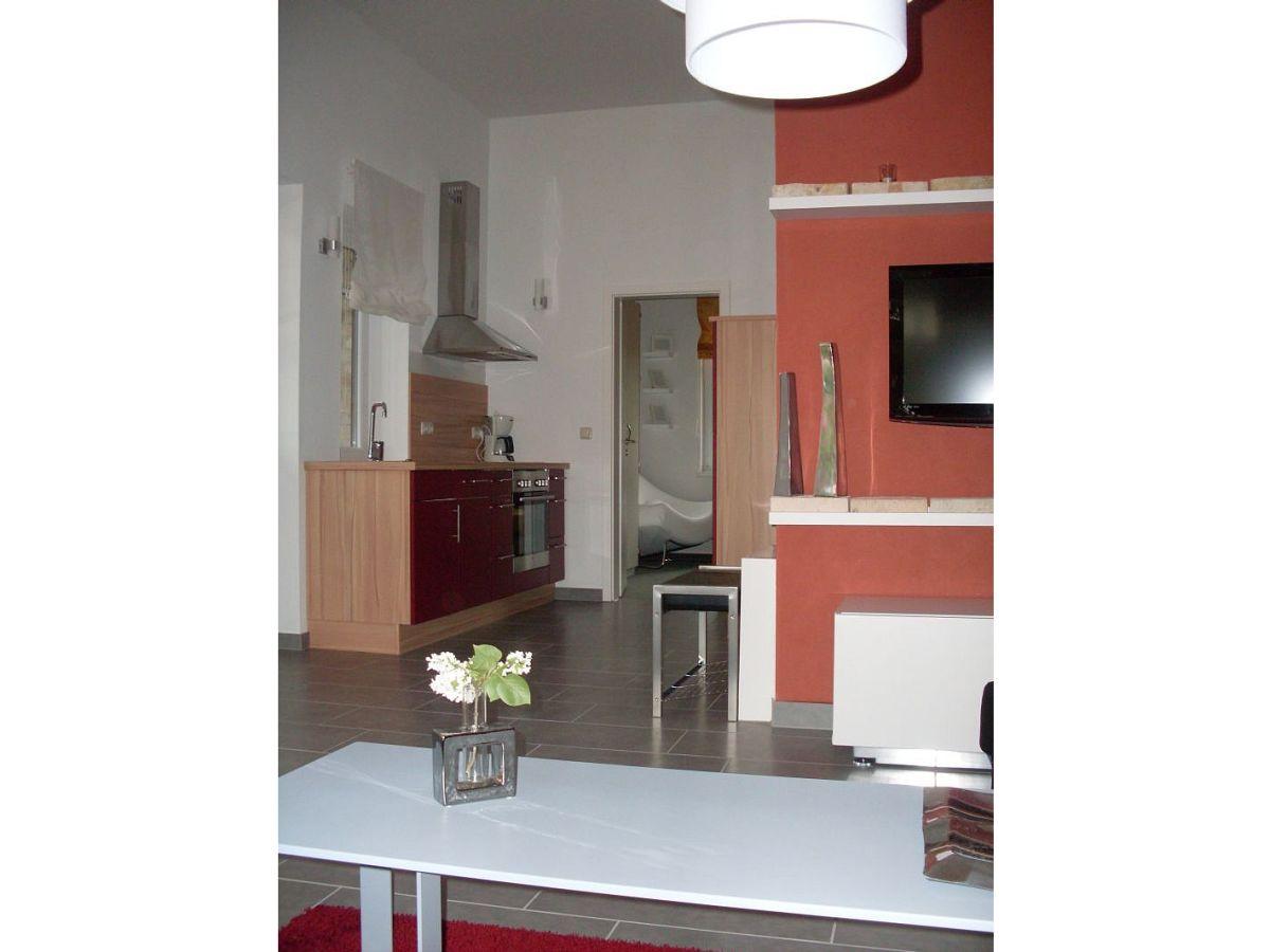apartment klein in der scheune am loppiner see mecklenburgische seenplatte am loppiner see. Black Bedroom Furniture Sets. Home Design Ideas