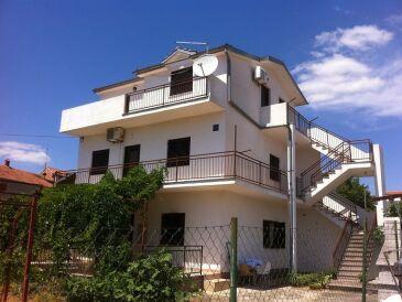 Apartment Villa Marija