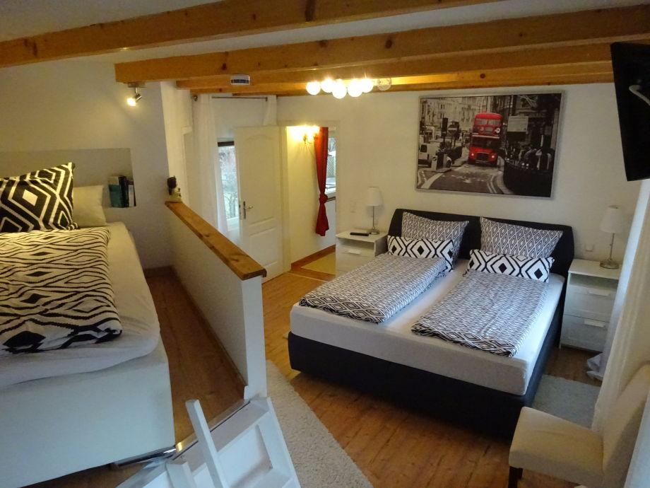 ferienwohnung ambiente garmisch partenkirchen bayern. Black Bedroom Furniture Sets. Home Design Ideas