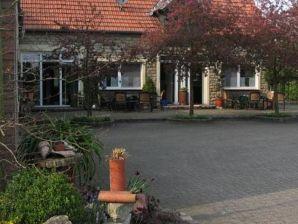 Ferienwohnung Ferienhof