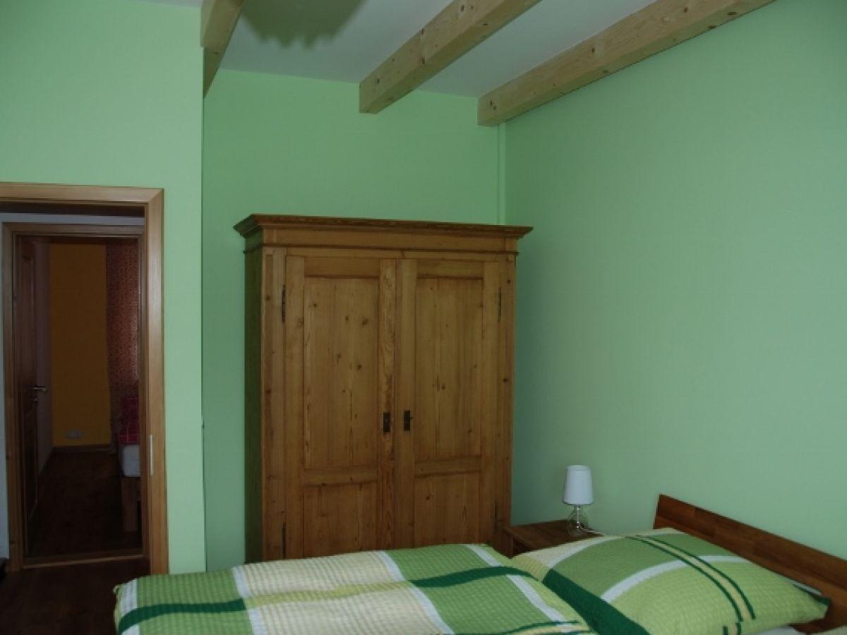 ferienhaus apfelblick ostsee l becker bucht ostholstein gr mitz familie friedrich und. Black Bedroom Furniture Sets. Home Design Ideas