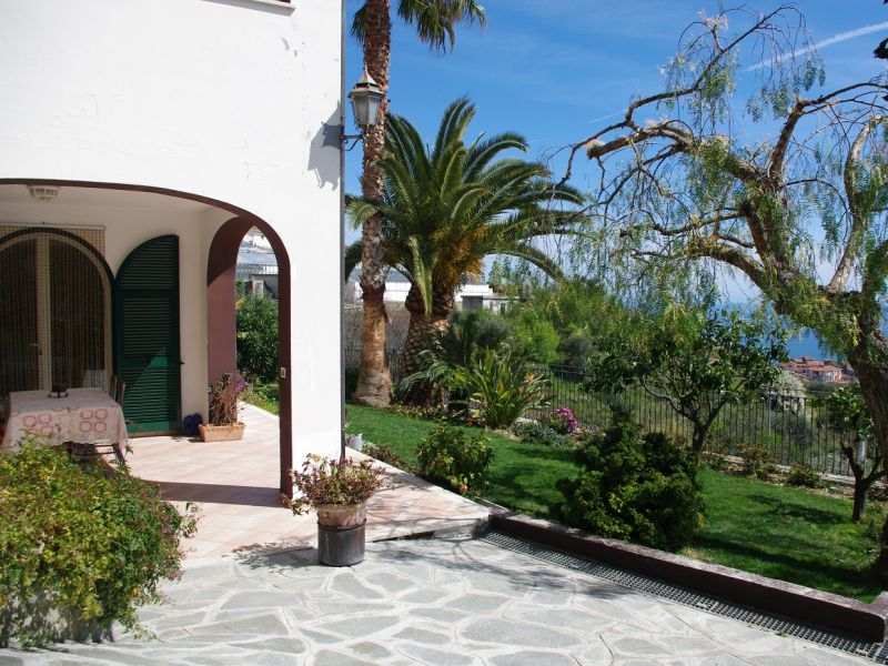 Holiday house Coldirodi, San Remo