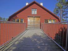 Ferienwohnung Schwedenrot