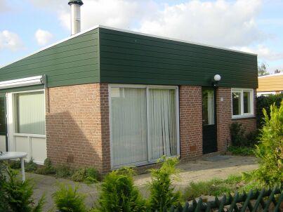 """""""Noordwijk"""" II"""