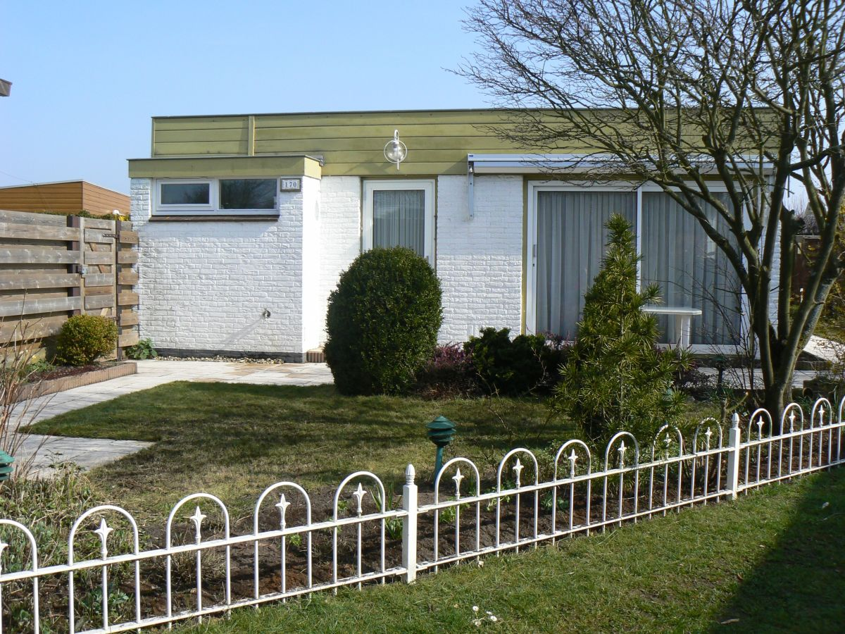 bungalow noordwijk iii nordsee k ste s d holland. Black Bedroom Furniture Sets. Home Design Ideas