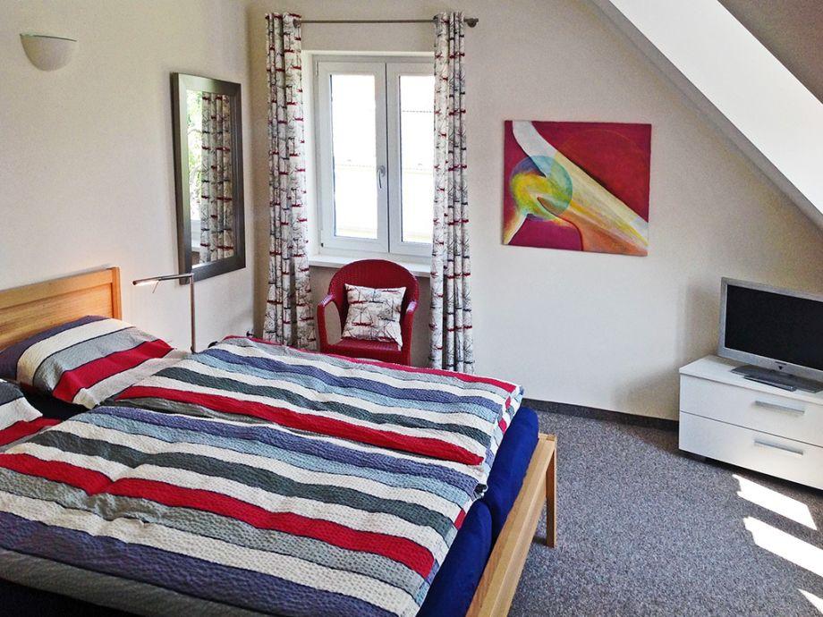 ferienhaus das seibertsche ostseehaus ostseek ste mecklenburg vorpommern graal m ritz herr. Black Bedroom Furniture Sets. Home Design Ideas