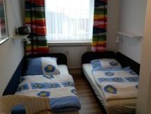 Ferienwohnung Ferienwohnung 3 Zimmer mit Balkon zum Wohlfühlen