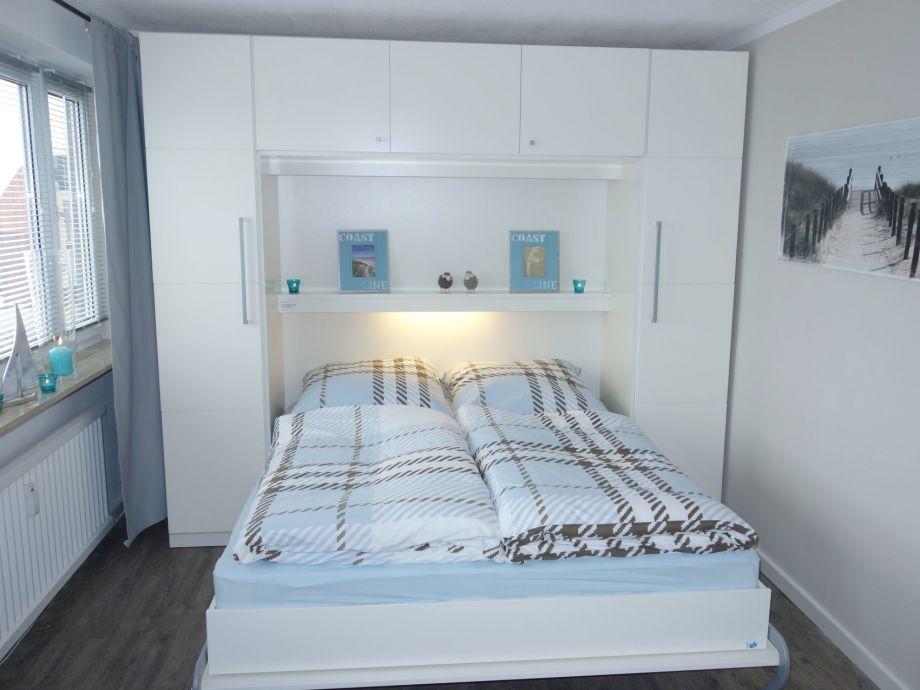 traum ferienwohnung ferienwohnung sylttraum westerland sylt westerland firma sylt. Black Bedroom Furniture Sets. Home Design Ideas