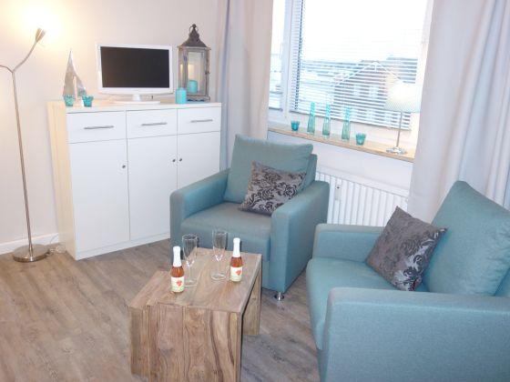 ferienwohnung sylt traum westerland sylt westerland firma sylt stern vermittlung von. Black Bedroom Furniture Sets. Home Design Ideas