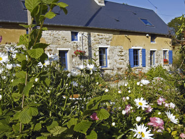 Landhaus La Merise