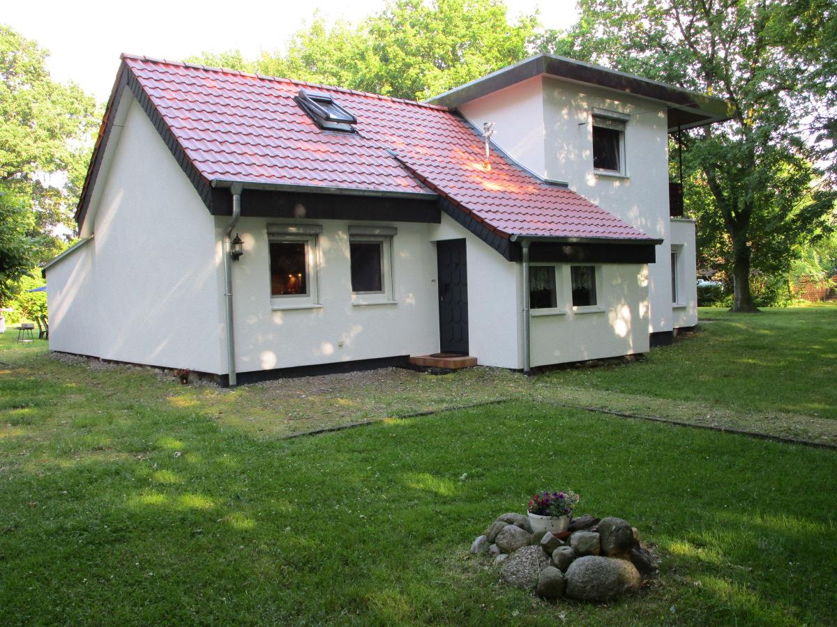 """Ferienhaus """"am Silbersee"""" Schiffdorf Herr Michael Kant"""