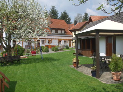 2 - Ferienhof Maul