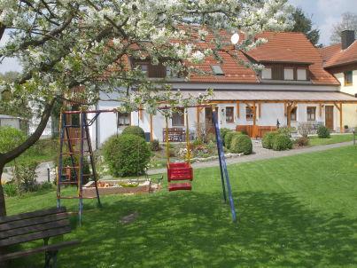 3 - Ferienhof Maul