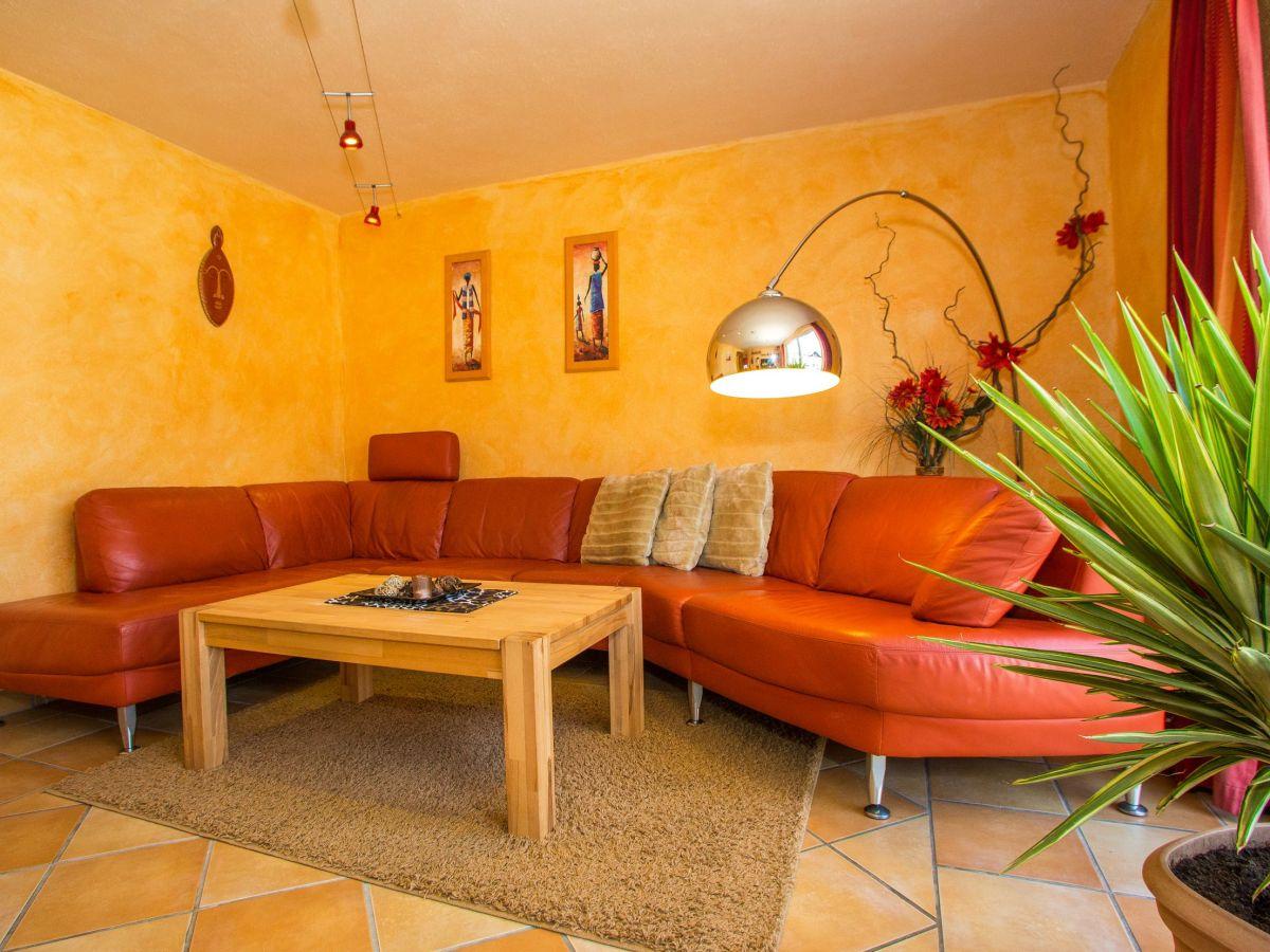 ferienwohnung wildnisresidenz mediterran arber zwieseler. Black Bedroom Furniture Sets. Home Design Ideas