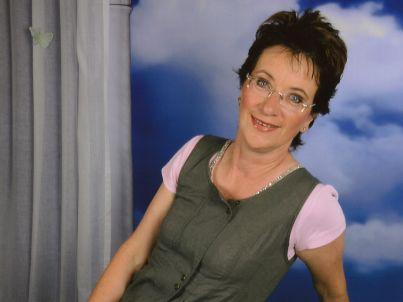 Ihr Gastgeber Liane Keller-Ehrichs