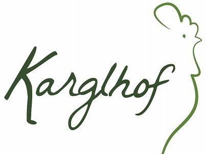 Ihr Gastgeber Marian Kargl