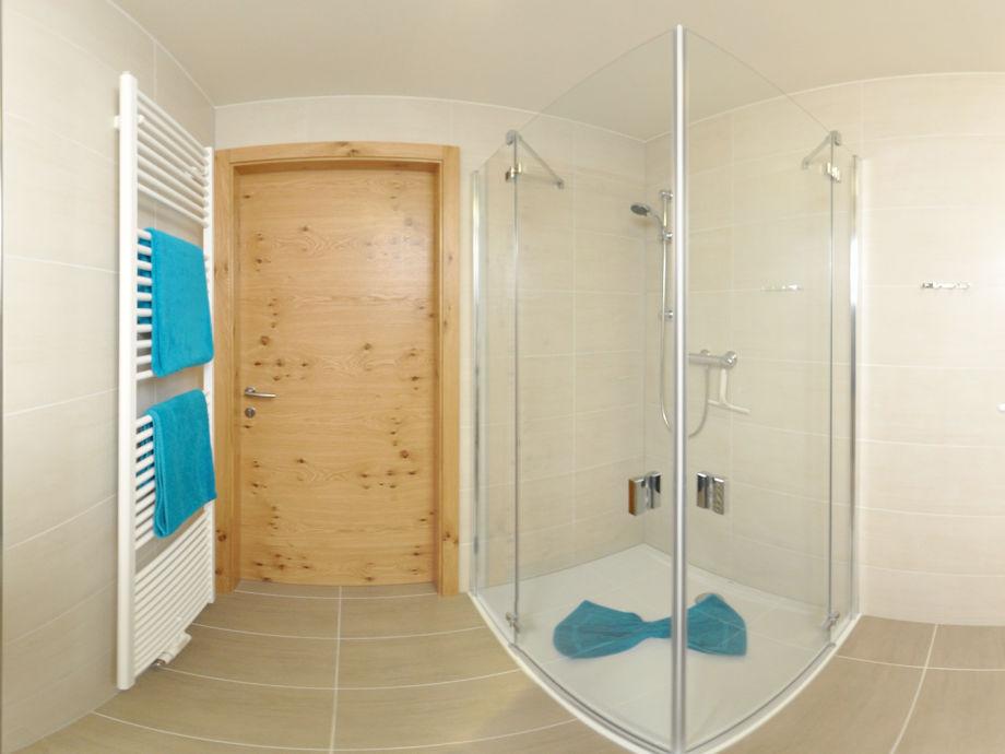 apartment - am faaker see karglhof - suite mittagskogel, kärnten, Hause ideen