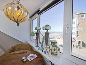 Apartment Studio am Strand