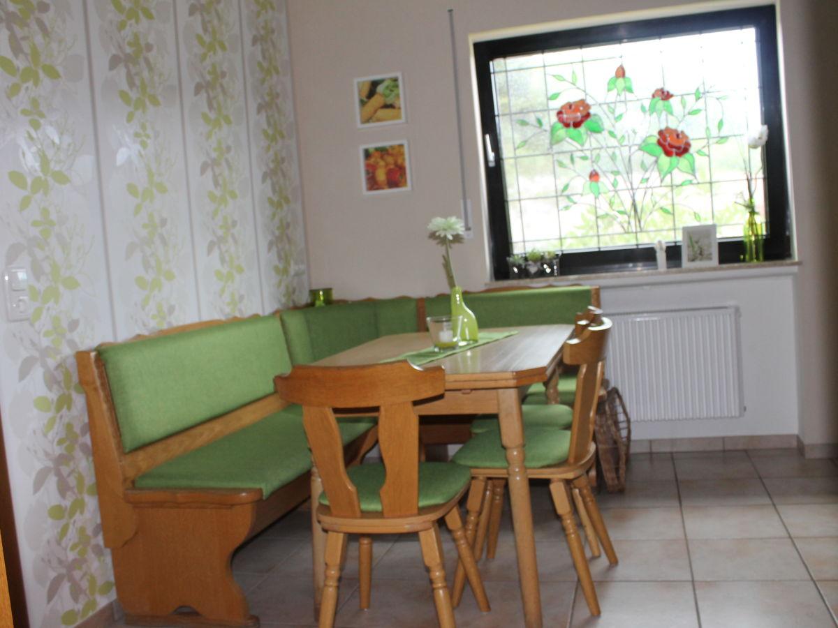ferienhaus kr mer eifel vulkaneifel gerolsteiner land kopp familie michael sonja kr mer. Black Bedroom Furniture Sets. Home Design Ideas