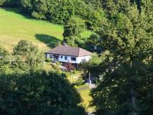 Ferienhaus Krämer