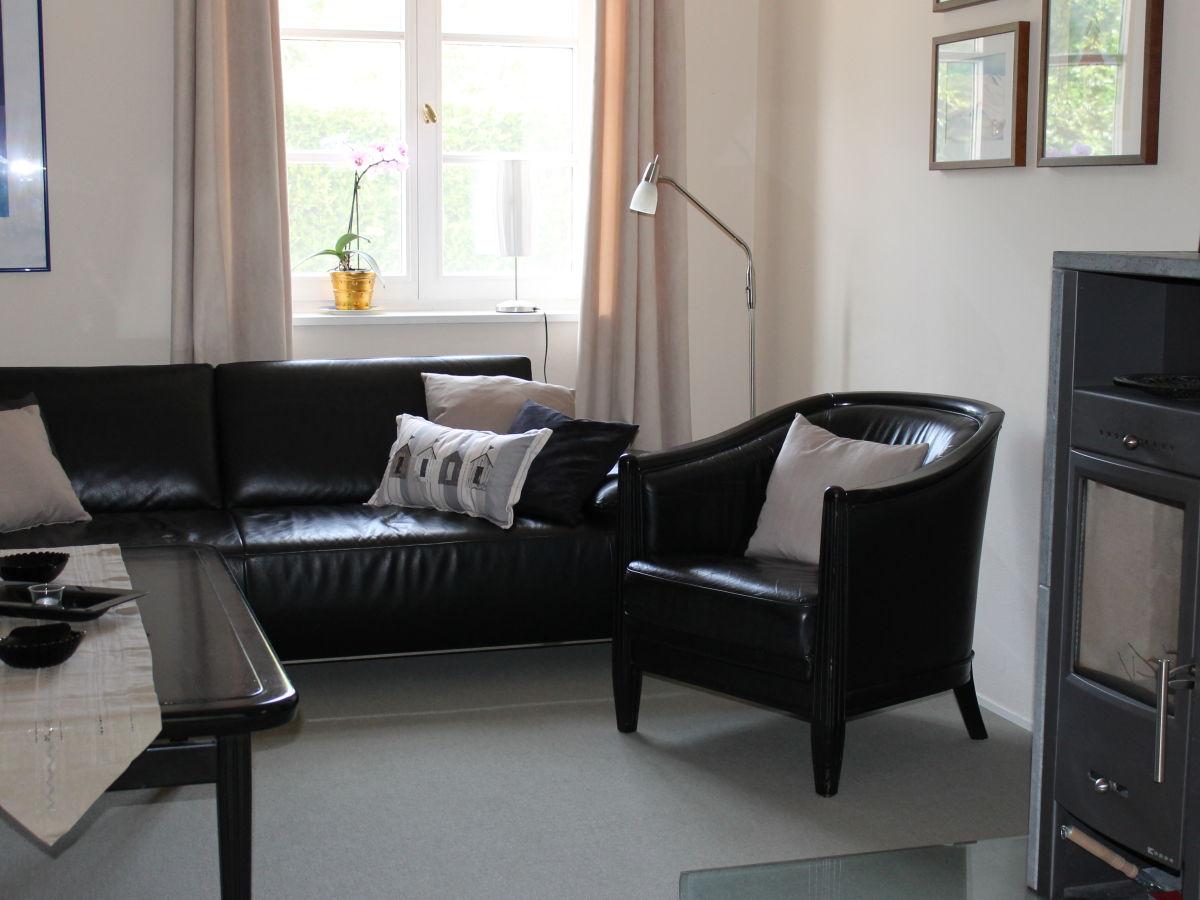 kamin im wohnzimmer kosten – Dumss.com