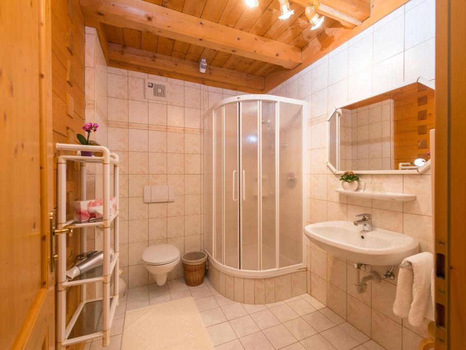 ferienwohnung im bio holzhaus heimat sonnen plateau ramsau dachstein firma 4 sterne bio. Black Bedroom Furniture Sets. Home Design Ideas