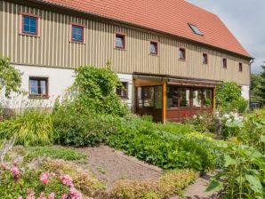 Ferienwohnung Bauernhof-Schoena 2