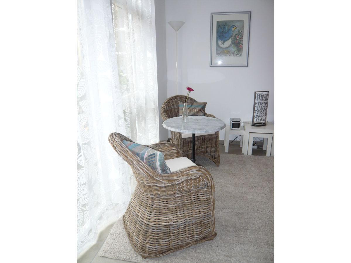 ferienwohnung palmatum in der ahorn oase baden w rttemberg bodensee konstanz firma ahorn. Black Bedroom Furniture Sets. Home Design Ideas