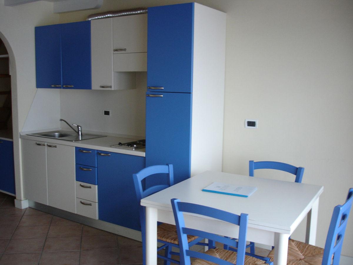 Restaurant Die Wohnküche Bleckede ~ Die Wohnküche Der Wohnbereich Der Zugang zum Balkon