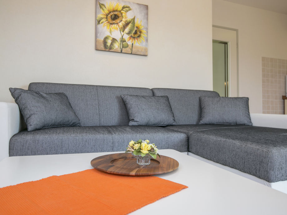 ferienwohnung nisandzic 2 labin rabac istrien kroatien frau jadranka nisandzic. Black Bedroom Furniture Sets. Home Design Ideas